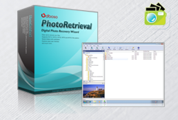 Odboso PhotoRetrieval (PC)