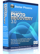 Download Photo Recovery
